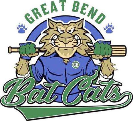 spt deh bat cats logo