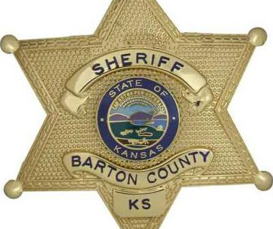 badge-BCSO