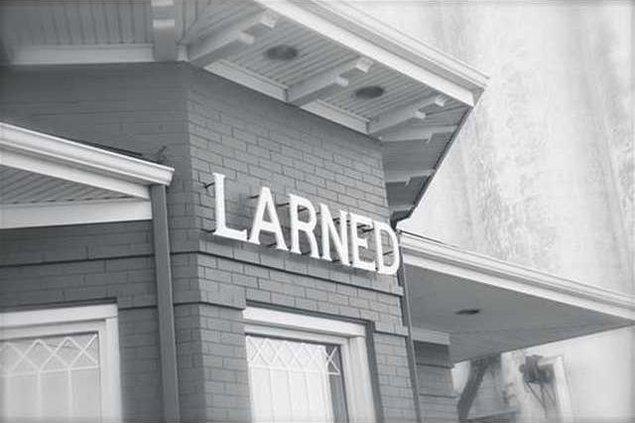 Larned-generic-image