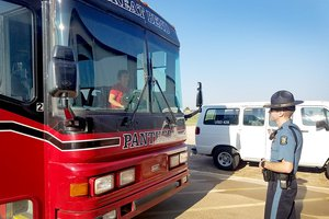 new_deh_KHP school bus inspection pic.jpg