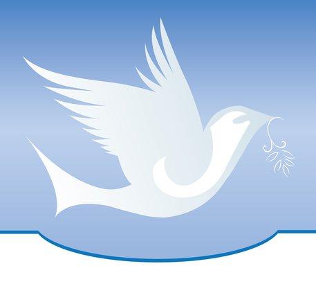 2-dove-obit.jpg