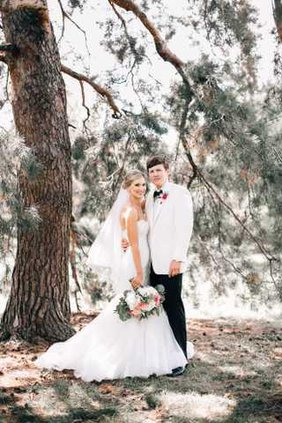 loc lgp weddingblackmonpic