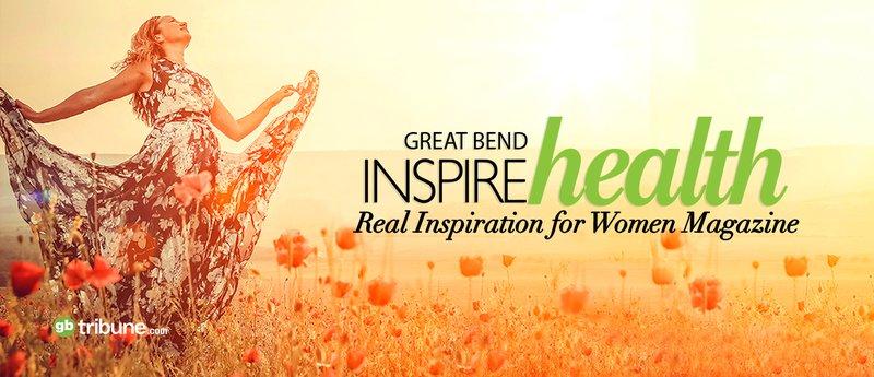 inspire_health_mag.jpg