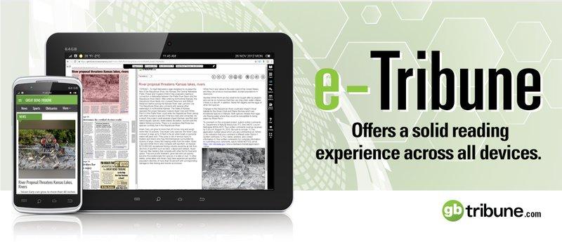 e-tribune.jpg