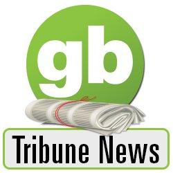 1-Tribune.jpg