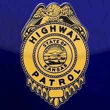 Highway-Patrol.jpg