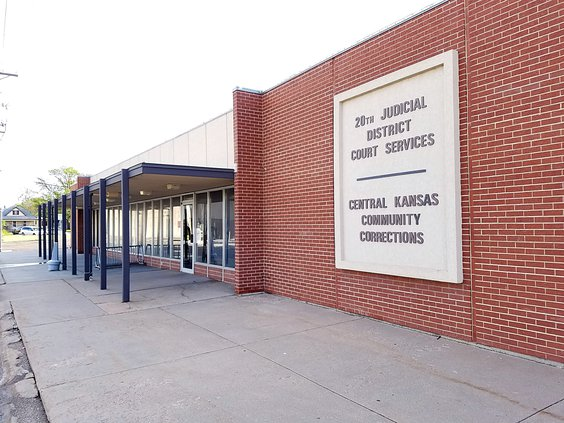 new_deh_county commission district court services office.jpg