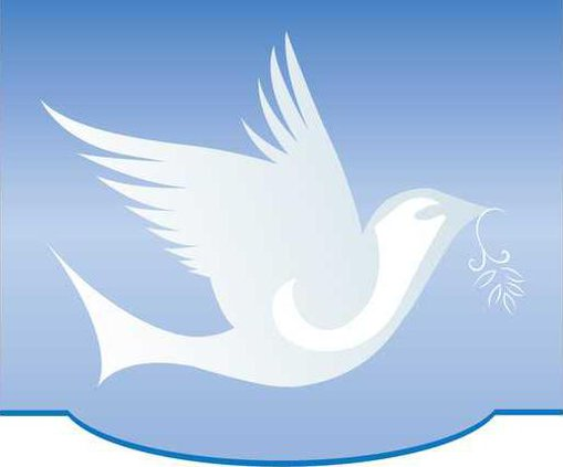 2-dove-obit