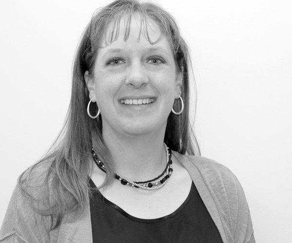 Alicia Boor