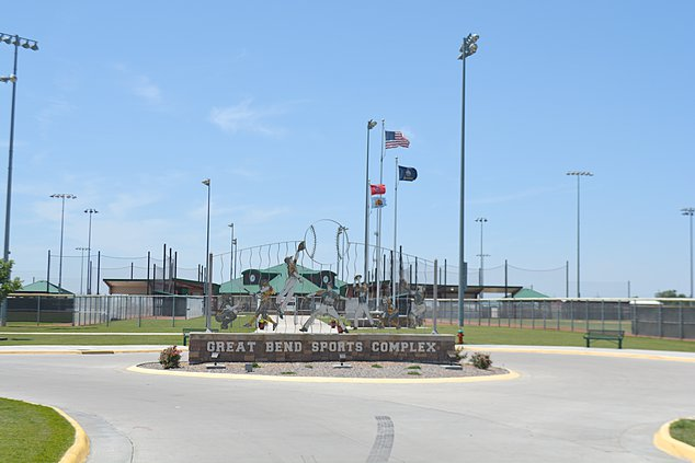 Great Bend Sports Complex.jpg
