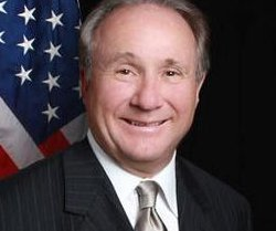 Michael Reagan