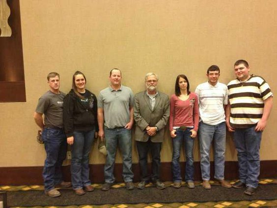 agri deh young farmers pic