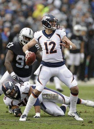 spt_ap_Broncos Lynch.jpg