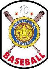 spt mm American Legion Baseball logo web