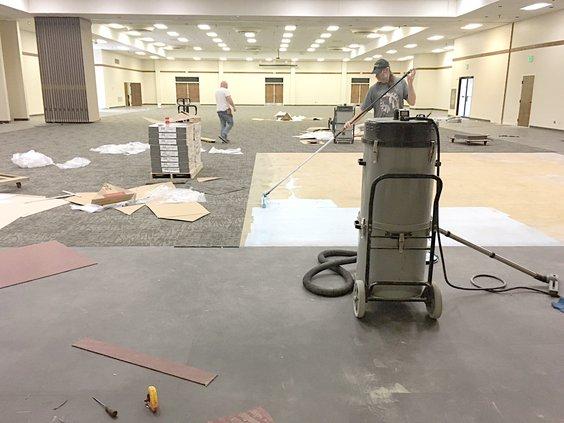 new_deh_events center carpet main pic.JPG