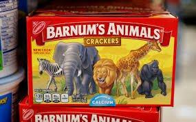 edi_slt_animal crackers box.jpg