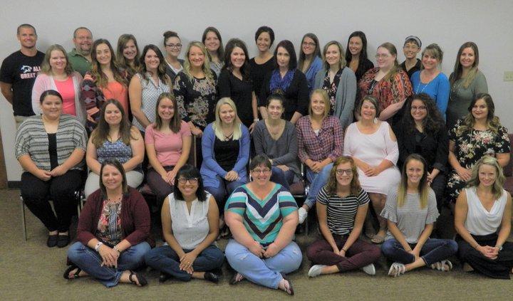 edu_slt_new_teachers.JPG