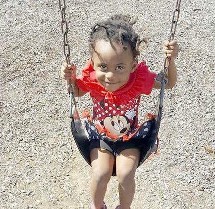 new Vlc missing child courtesy poto