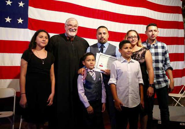 new slt naturalization-family