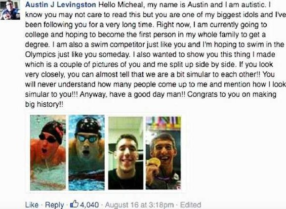 new vlc Austin facebook post