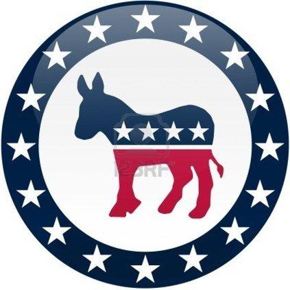 Democrat-Donkey-logo.jpg