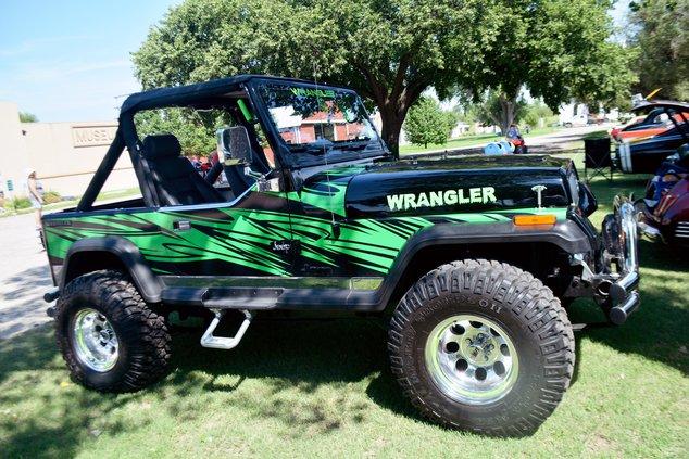 _Butch Kroms Jeep.jpg
