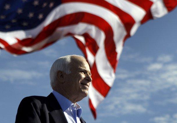 new_ap_McCain.jpg