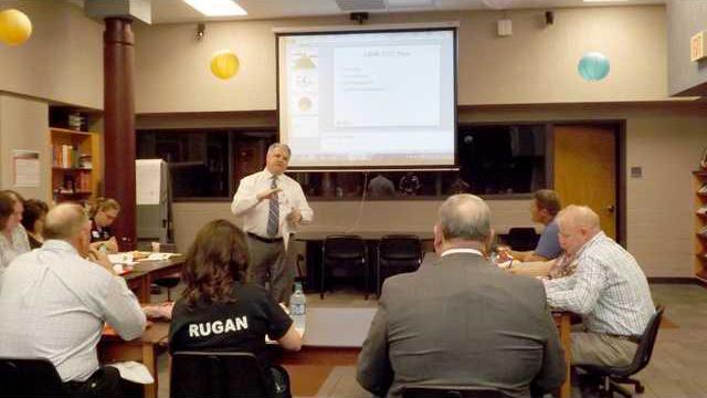 new slt school-boardGBMS