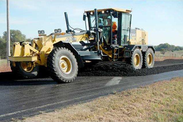 new deh county roads 2018 main pic web