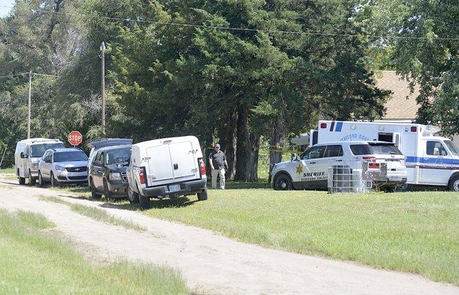 new_deh_seward shooting overall crime scene pic.jpg
