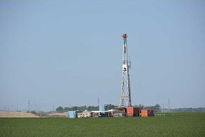 oil deh oil intents to drill pic web