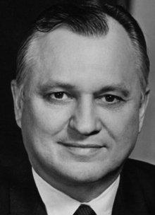 otm_vlc_Wally Hickel, 2nd Governor of Alaska_bw.jpg