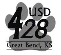 usd 428 logo-1.JPG