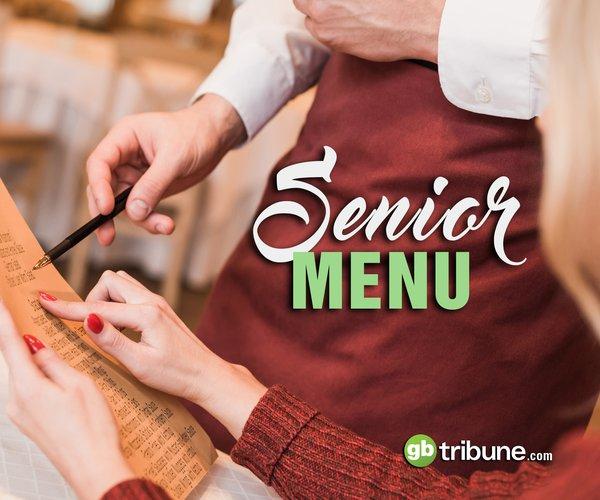 Senior Menu.jpg