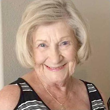 obits deh shirley hardesty pic