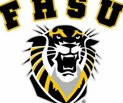 FHSU logo