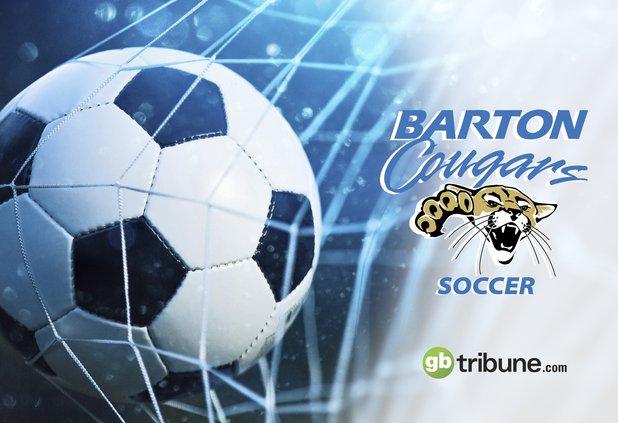 barton_community_college_soccer.jpg