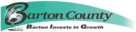 barton county logo.jpg