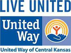 United Way clr web