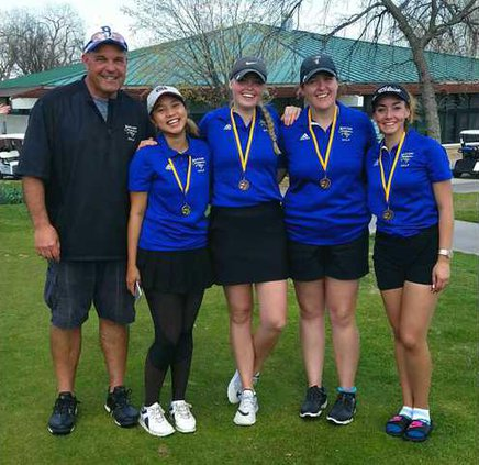spt-cp-Womens golf team