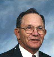 obits lgp edwardspic