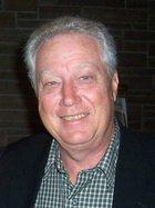Russell Gloor