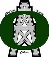 central-plains-oilers-logo
