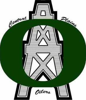 central-plains-oilers-logo