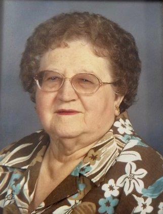 OBIT_JM_Moeder, Dorothy.jpg