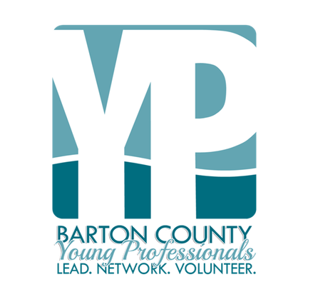 BCYP+Logo+-+New+2015 (1).png