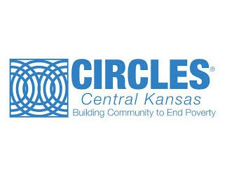 circles_of_central-Kansas.jpg
