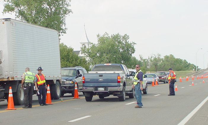 new_deh_mega motor weekend traffic pic.jpg