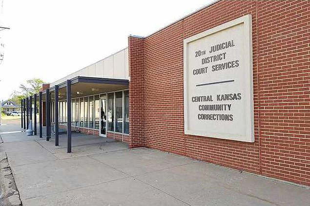 20th judicial district court services office web