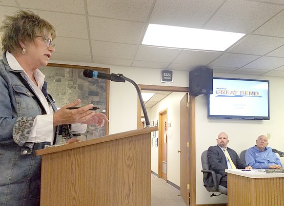 new_deh_city council jan peters pic.jpg